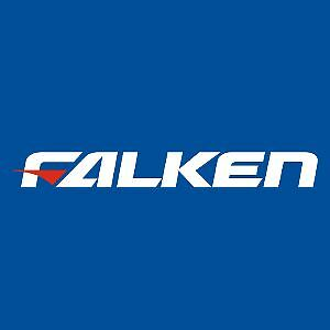 ~~~ FALKEN AZENIS FK453 SUMMER PERFORMANCE TIRES ON SALE ~~~
