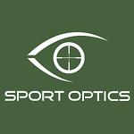 sport_opticsla