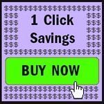 1 Click Savings
