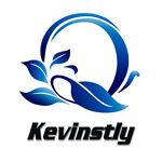 kevinstly