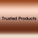 trustedproducts4u