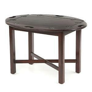 Butler Coffee Tables