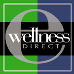 eWellnessDirect