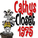 cathyscloset1975