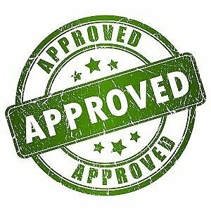 One Day Mortgage Approval Refinancing One Million Dollars