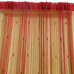 Blue And Tan Shower Curtain DIY Bedroom Curtains
