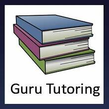Software Design and Development Tutor (SDD) Wahroonga Ku-ring-gai Area Preview
