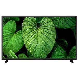 "SEIKI SE55FQ 55"" 1080P FHD LED HDTV"
