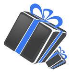 GimmeThatNow Gift Ideas