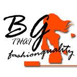 BG THAI  Fashion quality