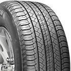 235 55 19 Michelin
