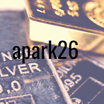 apark26