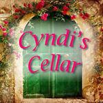 Cyndi s Cellar