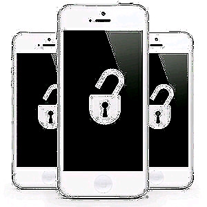 IPHONE UNLOCKING ROGERS TELUS virgin  KOODO ANY MODEL CLEAN ONLY