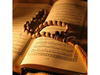 Quran, Arabic, Tajweed, Hifz tutor available East London and Romford area