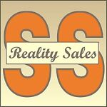 SS Reality Sales