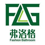 Wenzhou FLG Sanitary Ware Co.,Ltd