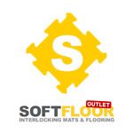 softfloor-outlet