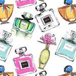 Orginal Fragrances