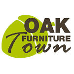 Oak Furniture Town