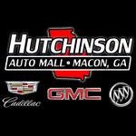 Hutchinson Auto Mall
