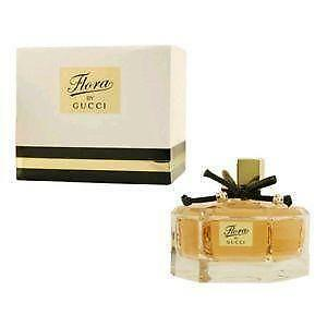 e1353ac10793 Gucci Perfumes for Women