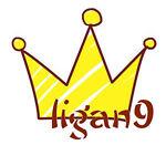 ligan9