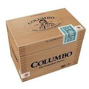 Columbo Box Set