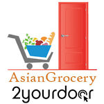 AsianGrocery2YourDoor