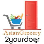 AsianGrocery2YourDoor