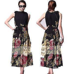 43f85262b0dc Vintage Boho Dresses