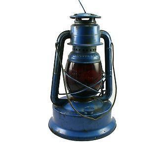 Dietz Lantern Ebay