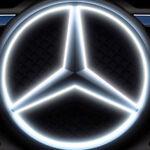 Mercedes-Benz Genuine Parts Store