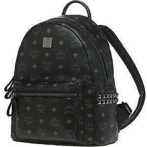 MCM Backpack Small 3c2c08e1e48
