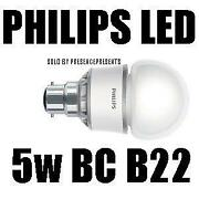 GU10 LED Bulbs 240V