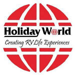 Holiday World of Houston