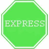 ✰ Express Appliance Repairs ✰