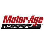 Motor Age Training