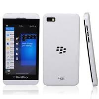 Blackberry Z10 - 16GB - (white)