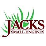 Jacks Small Engines
