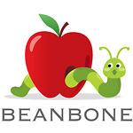Beanbone Books