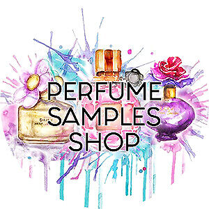 Perfume Samples Shop