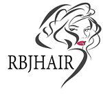 rbjhair