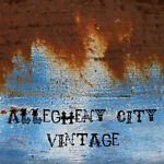 Allegheny City Vintage