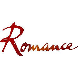 romancing-the-girl