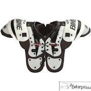 Bike Football Shoulder Pads