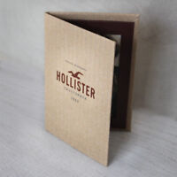 hollister in store gift card