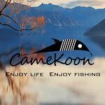 CameKoon Sport