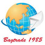 Bag trade1985