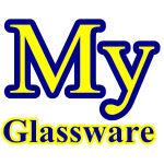 My Glassware